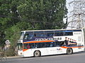 96359 at Baiwangjiayuan (20060502170300).JPG