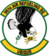 96th Air Refueling Squadron.png
