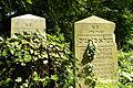 9799viki Cmentarz żydowski na Ślężnej. Foto Barbara Maliszewska.jpg