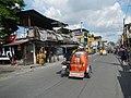 98San Jose Amang Mapagkalinga Parish 02.jpg
