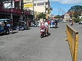 9961Bulacan Baliuag Town Proper 07.jpg