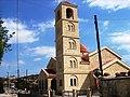 A@a. Ag. Tyhonas church Limassol - panoramio.jpg