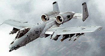 A-10 Thunderbolt II In-flight-2.jpg