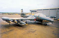 A-37B-5548FS VNAF PhanRang.jpg