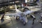 A-6 Intruder Steven F. Udvar-Hazy Center.tif
