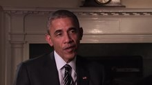 Archivo:A-Conversation-with-President-Obama-and-The-Wire-Creator-David-Simon.webm