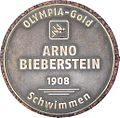 A.Bieberstein-Medaille.JPG