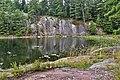 A.Y. Jackson Lake KillarneyPP Ontario20.jpg