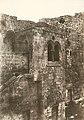 A. Salzmann - Escalier arabe de Sainte-Marie la Grande - Jerusalem.jpg