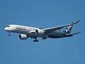 A350 at EDHI 201403.jpg