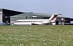 A40-BU BAC1-11 Gulf Air EMA 05-04-78 (19703332359).jpg