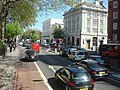 A501, Marylebone Road - geograph.org.uk - 1396208.jpg