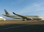 A7AFN Qatar Airways A332 (349674314).jpg