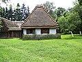 A813 Muzeum Wsi Lubelskiej - teren skansenu 19.jpg