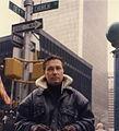 AAbril-newyork.jpg