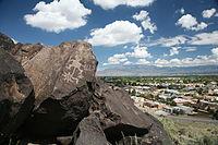 ABQ Petroglyph 2.jpg