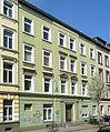 AC-Steinkaulstrasse35.JPG