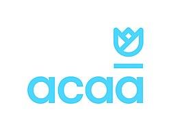 ACAA Blue 300dpi CMYK.jpg