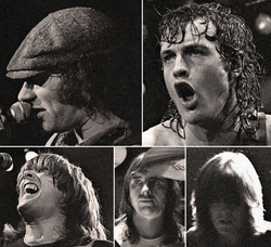 ACDC COLLAGE.png