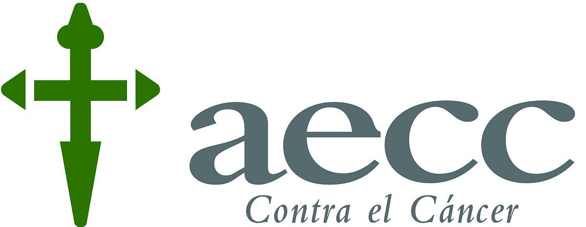 Resultado de imagen de aecc imagenes