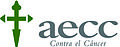 AECC logotipo.jpg