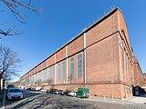 AEG-Fabriken Humboldthain, Berlin (GIMS9603-HDR).jpg