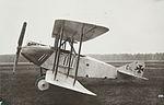 AEG C.V - 1915.jpg