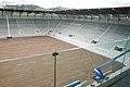 AFG Arena 26.jpg