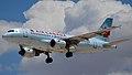 AIR CANADA A319 (2522662343).jpg