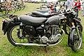 AJS 16MS 350cc (1953).jpg