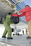AK 10-0047-081 - Flickr - NZ Defence Force.jpg