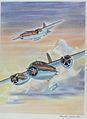 AL-81 Reed Kinert Aviation Art Album Image (15118239121).jpg