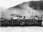 AL-92 Alaskan Aerial Survey (15278009391).jpg
