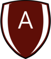 ALCF Ambionople Badge.png