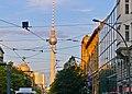 ALEX - panoramio.jpg