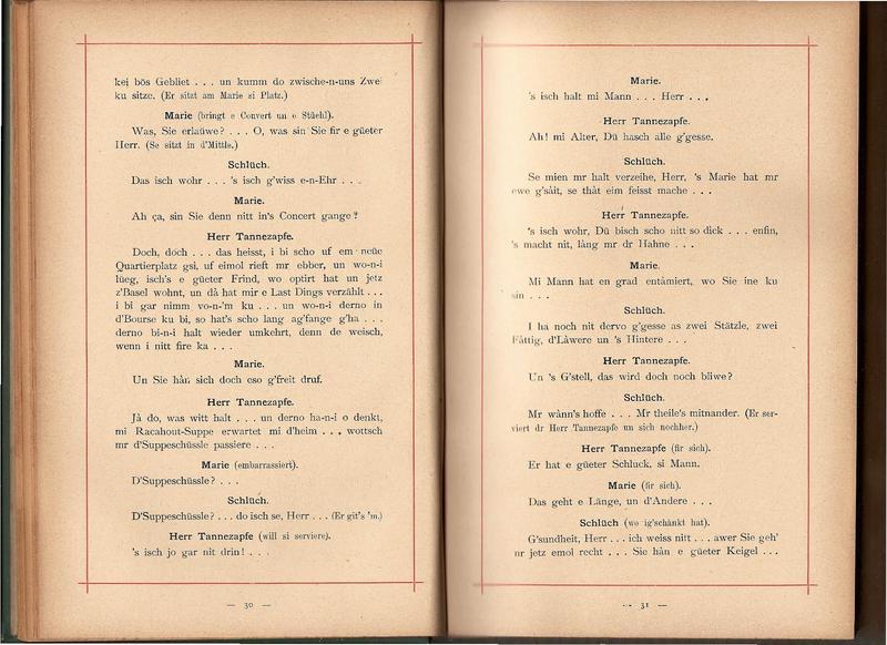 File:ALustig SämtlicheWerke ZweiterBand page30 31.pdf