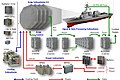AMDR-System-Overview-1.jpg