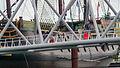 AMSTERDAM BRIDGES-Dr. Murali Mohan Gurram (11).jpg
