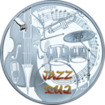 AM 1000 dram Ag 2010 Jazz b.png