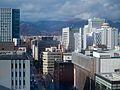 ANA Sapporo (6405493101).jpg
