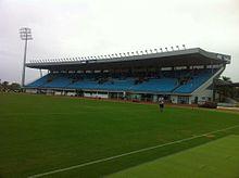 ANZ Stadyumu Fiji.jpg
