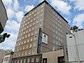APA Hotel Niigata Furumachi.JPG