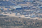 ARM Scrapyard, Tucson, Arizona. 09-02-2014 (16296212355).jpg