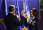 ARPC NCO commissioned as first lieutenant 150203-F-UR349-001.jpg