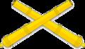 ART-emblem transparent.png
