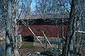 ASHLAND COVERED BRIDGE, NEW CASTLE COUNTY, DELAWARE.jpg
