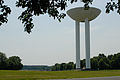 AT&T Homdel and water tower.jpg