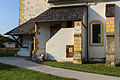 AT-12336 Kath. Pfarrkirche hl. Lambertus, Suetschach 14.jpg