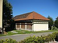 AT-35952 Hammerherrenhaus-Eppenstein 007.JPG
