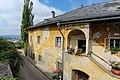 AT-61344 Wohnhaus Schwarz am Berg, Althofen 04.jpg